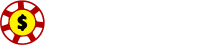 POKER AGENT | The Best Official ONLINE POKER Site